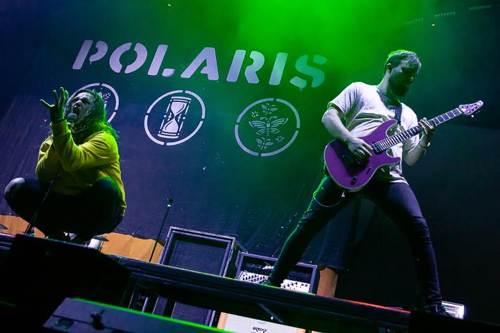 Polaris - 4