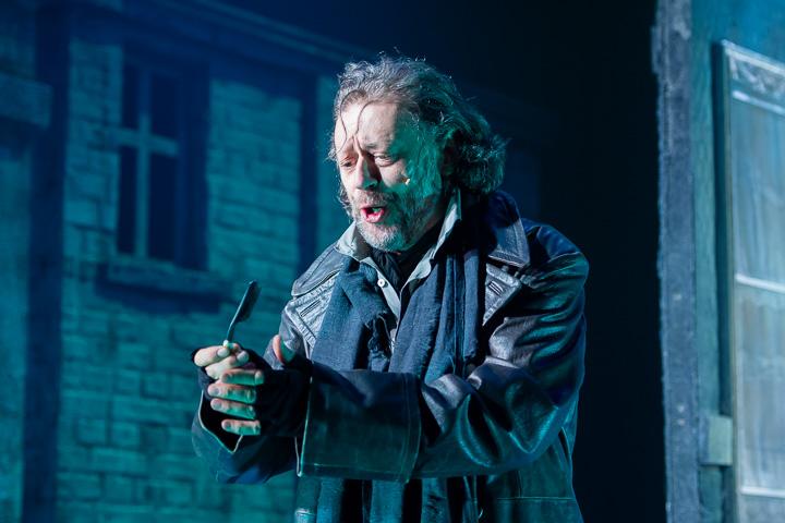 Première Sweeney Todd - 19