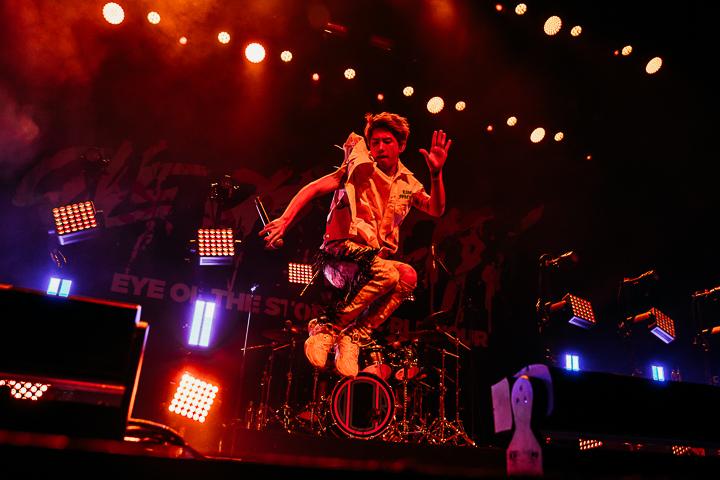 One Ok Rock - 13