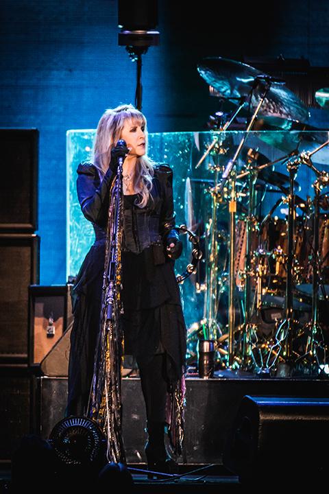 Fleetwood Mac - 3