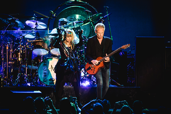 Fleetwood Mac - 6
