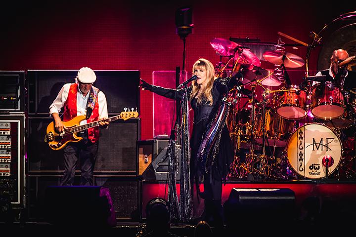 Fleetwood Mac - 8