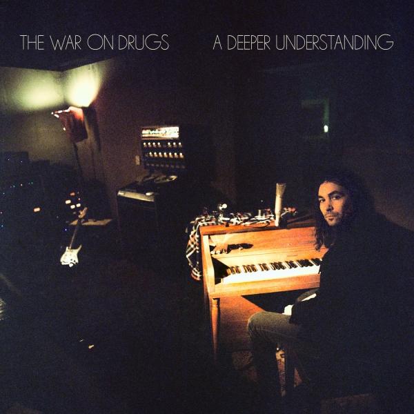 112186-nieuw-the-war-on-drugs-album-a-de