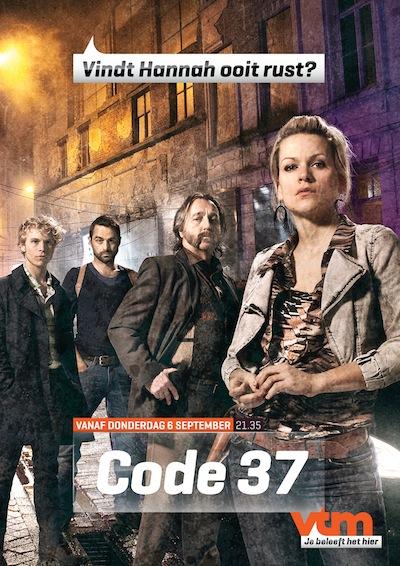 3 aflevering code download seizoen 37 4
