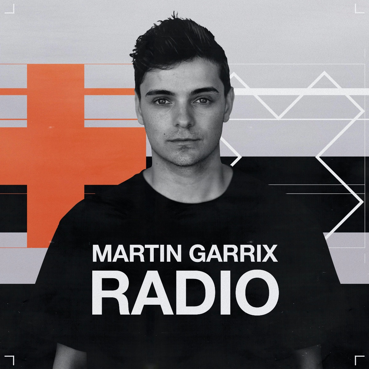 Martin Garrix Radio show expands to YouTube | FrontView Magazine