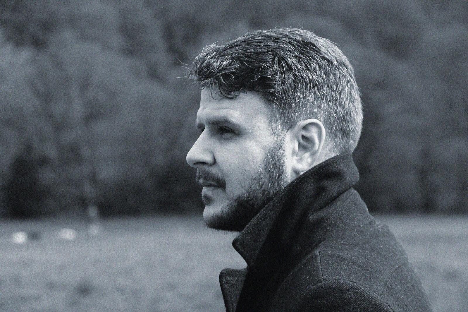 Label head & Multi-instrumentalist Zeb Samuels shares 'Positive ...
