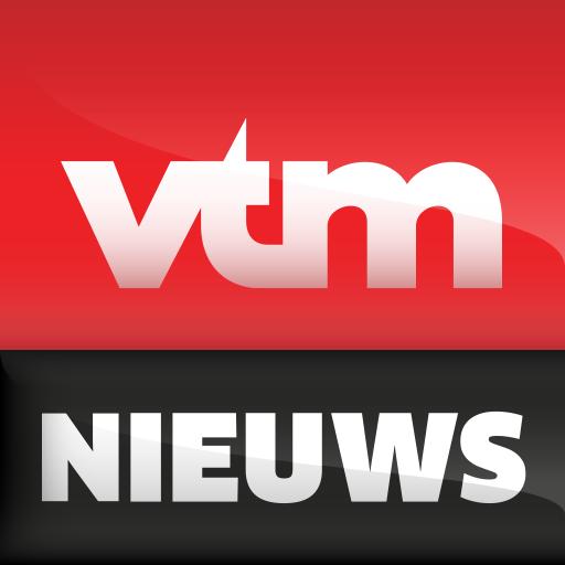 VTM bestaat 30 jaar: de zender die onze media ingrijpend