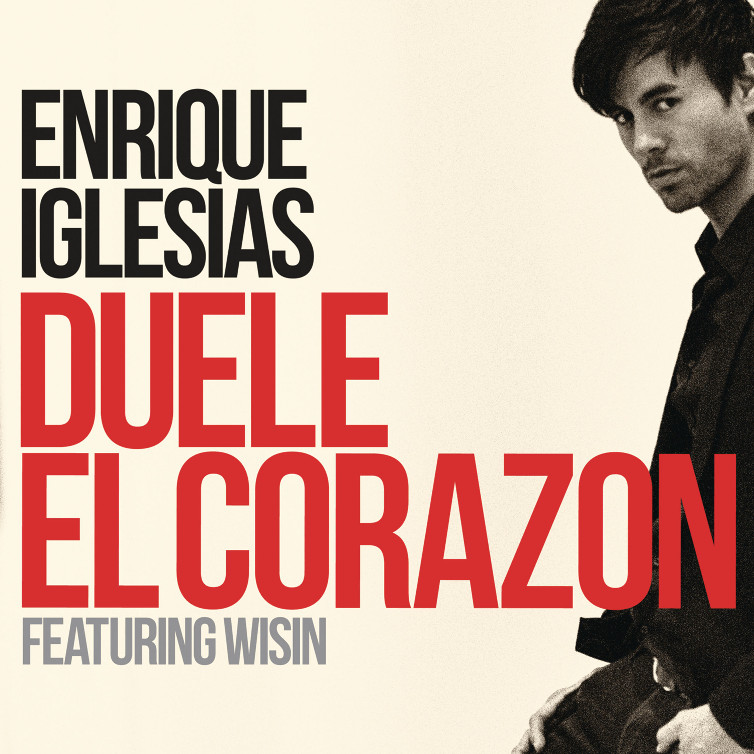 enrique iglesias hero single release date Enrique iglesias enrique iglesias will release new song with the brand new single featuring puerto (sic) the 'hero' hitmaker's featured artist matt recently.