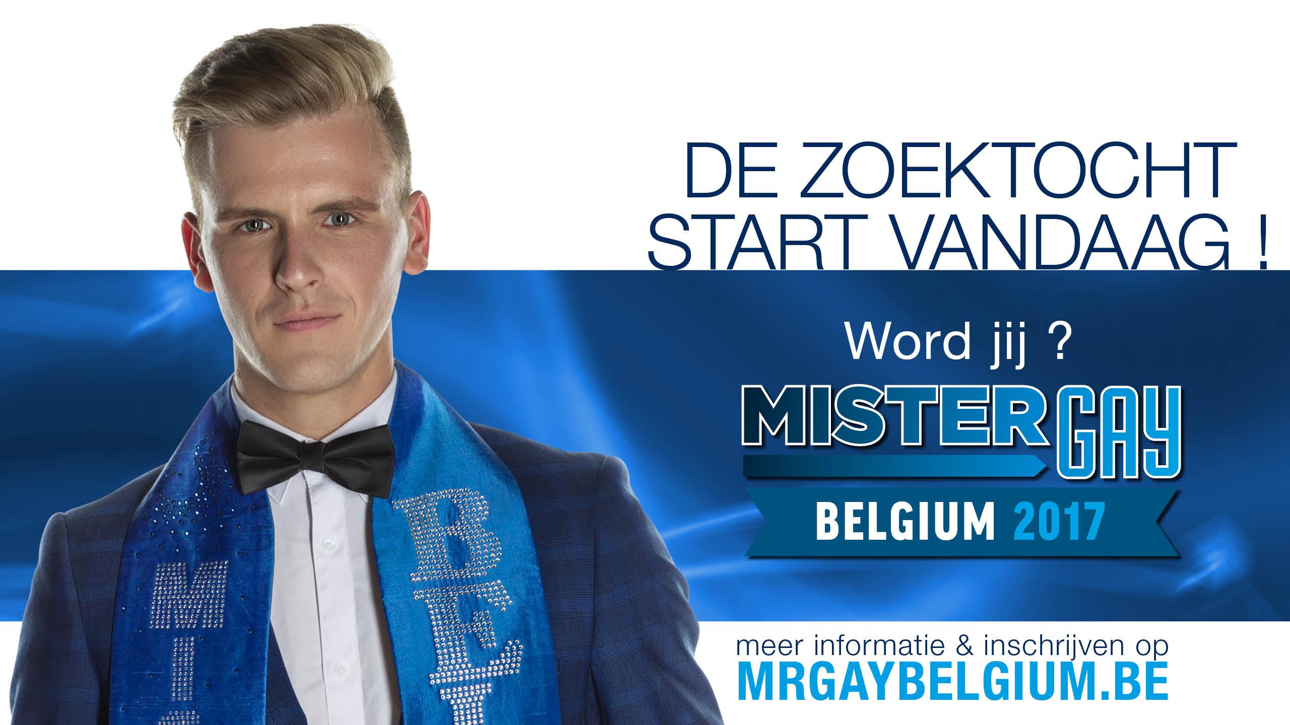 Gay Website wie m4sn