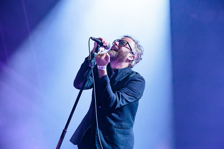The National - 1