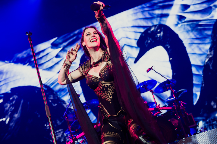 Nightwish - 1
