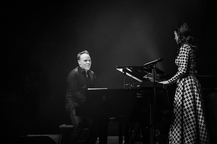 Jef Neve & Natalia - 11