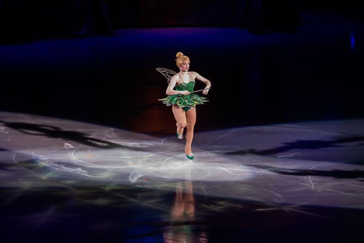 Disney On Ice - 1