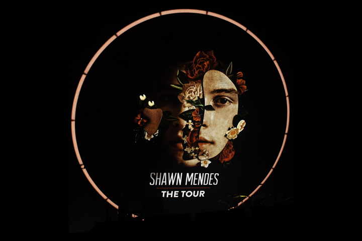 Shawn Mendes - 1