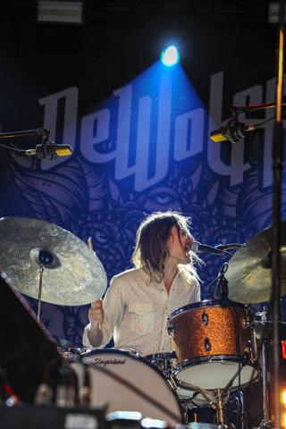 Hello Festival 2019 - 14