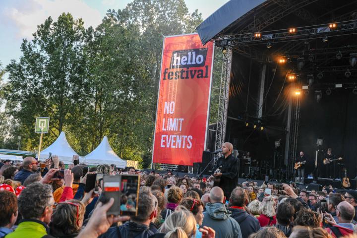 Hello Festival 2019 - 19