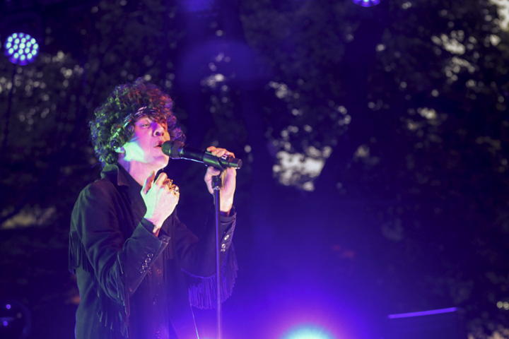 LP - Heart to Mouth Tour - 4