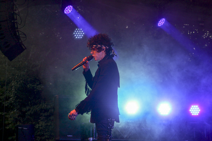 LP - Heart to Mouth Tour - 29