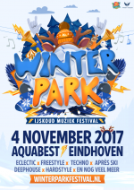 Winter Park Festival 2017