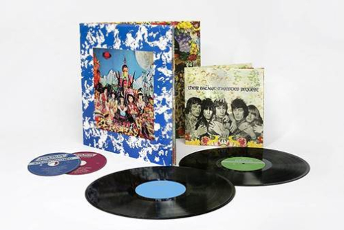 http://frontview-magazine.be/sites/default/files/styles/news_detail_big/public/article/111436-the-rolling-stones-limited-50th-anniversary-editiontheir-satanic-majesties-request-1185890.jpg?itok=2cF5Cv65