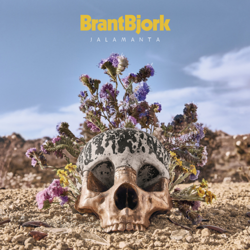 cover art by Branca Studio