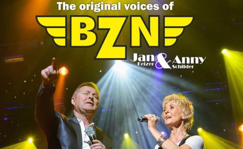 bzn 40 jaar Jubileumshow 40 jaar BZN | FrontView Magazine bzn 40 jaar