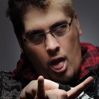 c) Adrian Villagomez