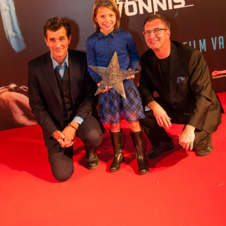 Het vonnis bij top 20 succesvolste Vlaamse films ooit