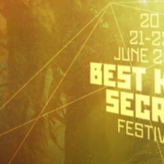 Elbow, Pixies, Belle & Sebastian, Caribou en Circa Waves eerste namen Best Kept Secret