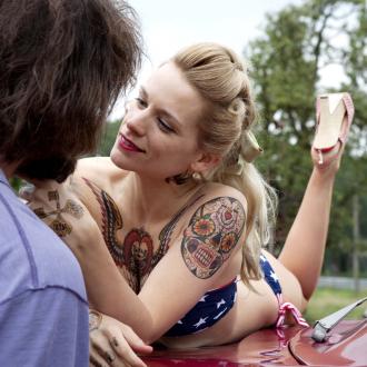 Belgische mannen en vrouwen vallen voor Johnny Depp volgens Nationale Cinema Enquête van Kinepoli