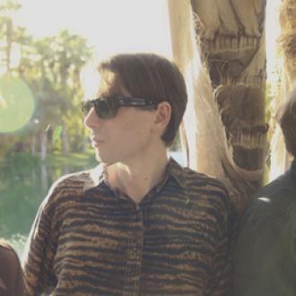 Skrillex, Major Lazer, Franz Ferdinand, Triggerfinger & Pixies op Rock Werchter 2014