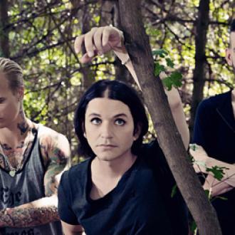 Placebo rockt Werchter op donderdag 3 juli
