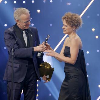 Belgen vallen in de prijzen op European Film Awards in Berlijn