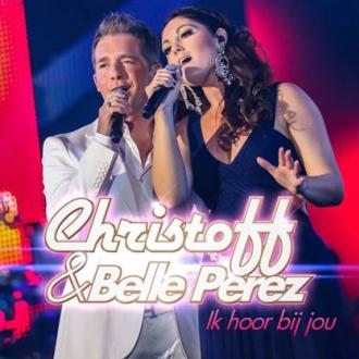 Christoff - Belle Perez