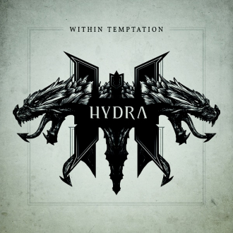 Within Temptation will release new album on 31th of January
