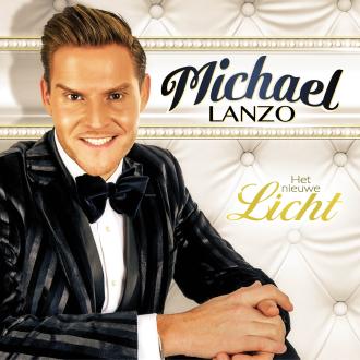 Michael Lanzo