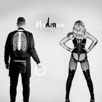 Don Diablo remixt Madonna