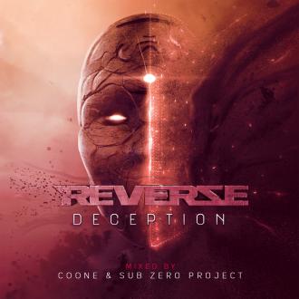 Reverze – Deception