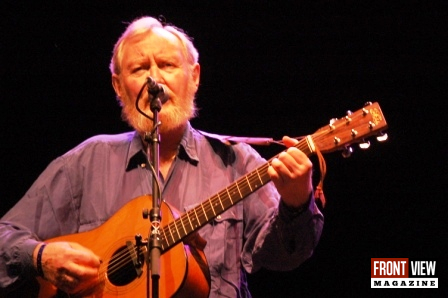 The Dubliners - 1