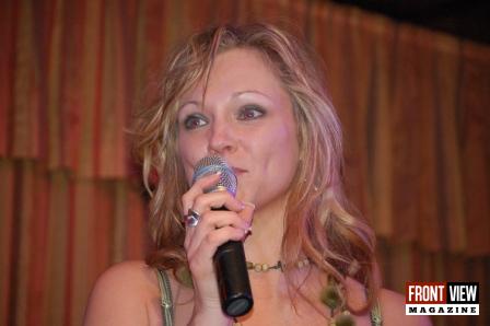Laura Lynn - 14