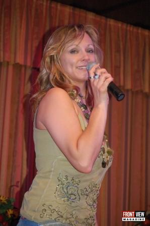 Laura Lynn - 34