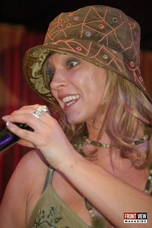 Laura Lynn - 49