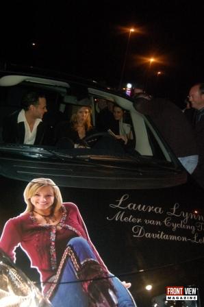 Laura Lynn - 51
