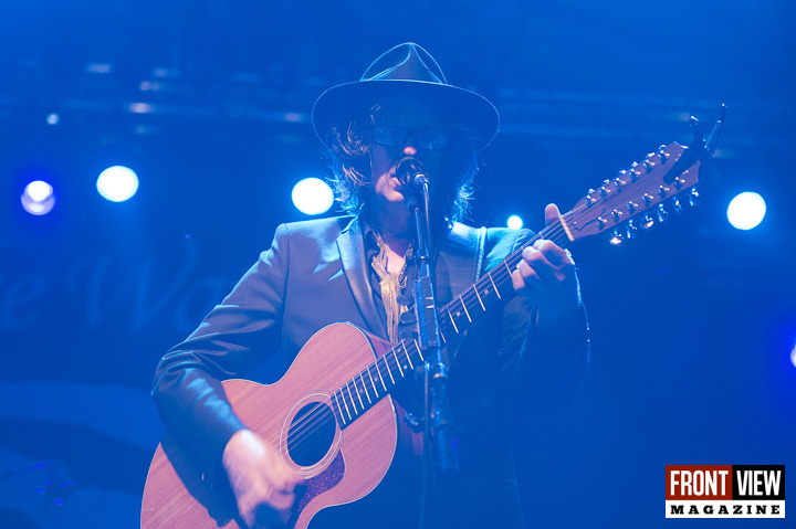 the waterboys - 1