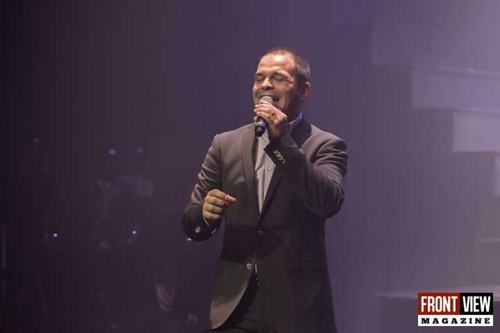 Hotel Vocal - Jubileumshow - 1