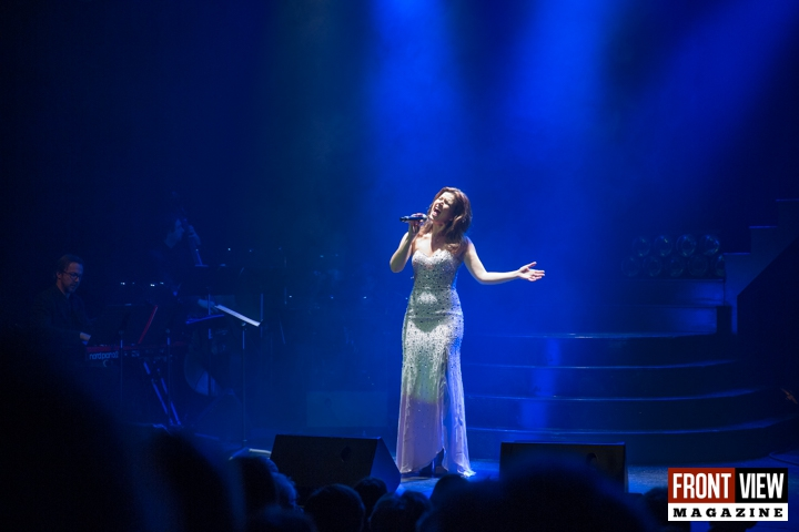 Hotel Vocal - Jubileumshow - 16