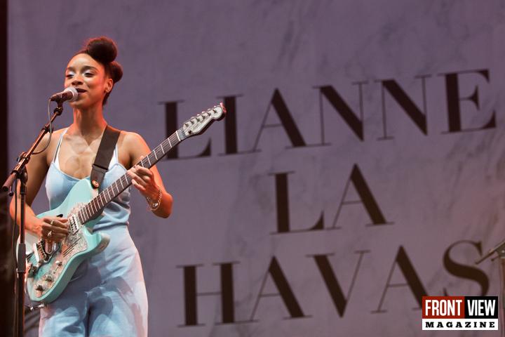 Lianne La Havas - 9