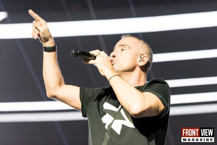 Eros Ramazzotti Worldtour 2015 - Perfetto - 1