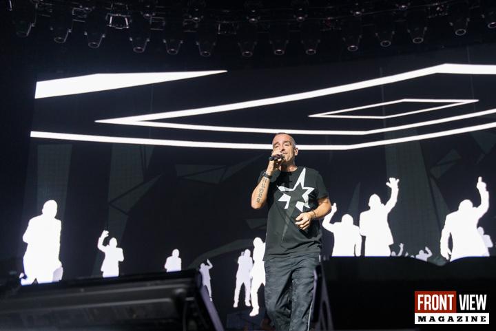 Eros Ramazzotti Worldtour 2015 - Perfetto - 26