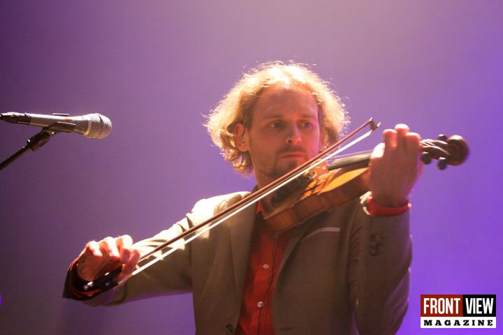 Bart Peeters - 25
